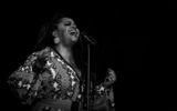 Jill Scot - North Sea Jazz Festival Rotterdam 2016 ; comments:2