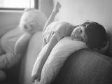 Мечо, голяма скука е! ; comments:22