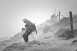 Снежна буря. ; comments:22