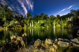 Водопад Кравица ; comments:14