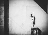 Улично изкуство ... ; comments:28