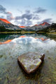 Муратово езеро ; Comments:39