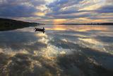Дунавско утро ; comments:50