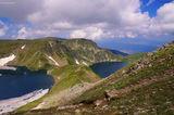 Рилските езера !!! ; comments:31