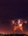 Гръмотевична буря ; comments:18