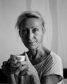 На кафе с мама ; comments:14