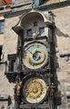 Часовниковата кула Орлой ; comments:19