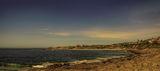 Някакво море, някакви камъни... ; comments:9