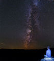 milkyway ; comments:5