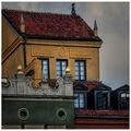 Варшава ; comments:18