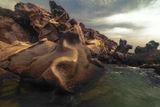 морски чудовища ; comments:17