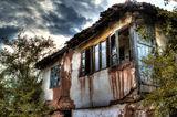 Забравената България ; comments:10