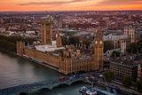 Big Ben ; comments:13