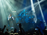Nightwish 14-09-16 Арена Армеец ; comments:5