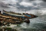 Рибарско пристанище ; comments:15