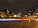 Paris ; Comments:7