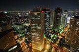 Токио... ; comments:76