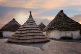 Stonehenge Celtic Homes ; comments:9