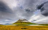 Kirkjufell ; comments:27
