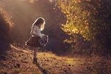 Есен! ; comments:20