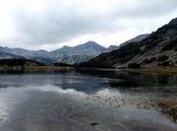 Рибно езеро, Пирин ; Comments:14