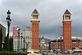 Барселона  N ; comments:30