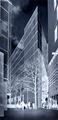 В гора от стъкло и стомана ; comments:20