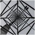 Лицата на триъгълниците ; comments:10