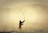 Сутрешен риболов ; comments:78