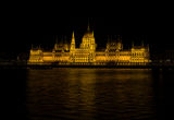 Парламент ; comments:8