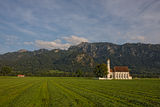 Bavaria ; No comments