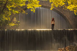 Водопад ; comments:91
