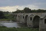 Мостът на Колю Фичето в гр. Бяла ; comments:14