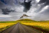 Исландски път ; comments:40