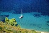 Ситония - Халкидики Гърция ; Comments:5