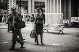 Улични истории ; comments:34