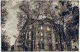 Тютюнев склад Пловдив ; comments:6