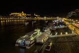 Budapest ; Comments:6