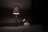 светлина за всеки ; comments:8
