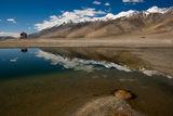Pangong Tso, Ladakh ; comments:19