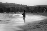 Момичето, което говори с морето.... ; Comments:19
