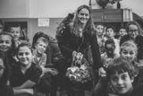 Парашкева Джукелова- Седмица на книгата в училище :) ; comments:14