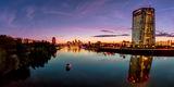 Светлините на града ; comments:10