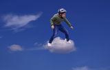 Небесно хлапе ; comments:12