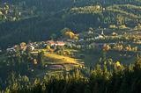 Есен в Родопите! ; Comments:13