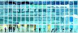Виена Австрия център. ; comments:16