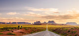 В земите на навахо ; comments:8