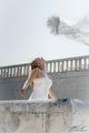 Феерия в бяло... ; comments:1