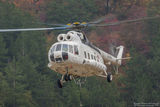 Heli Air Mi-8P ; comments:4