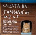 Пловдив ; comments:18